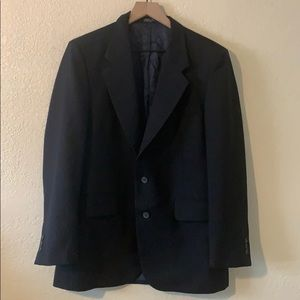 VTG Finchley tailored for Baron's Men's suit